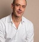Steve Mallinson NLP & Hypnotherapy